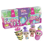 Blume Baby Pop Twin Pack