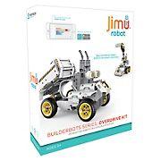 JIMU BuilderBots Series Overdrive Kit