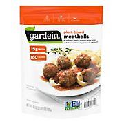 Gardein Meatless Meatballs, 40 oz.
