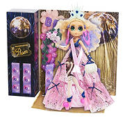 Hairdorables Fashion Doll with Accessories - Bella