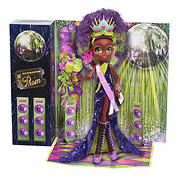 Hairdorables Fashion Doll with Accessories - Kali