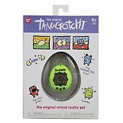 Original Tamagotchi - Neon