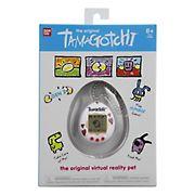 Original Tamagotchi - Hearts