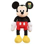 Disney Jumbo Plush - Mickey Mouse