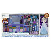 Play Compact Cosmetic Set - Disney Frozen II