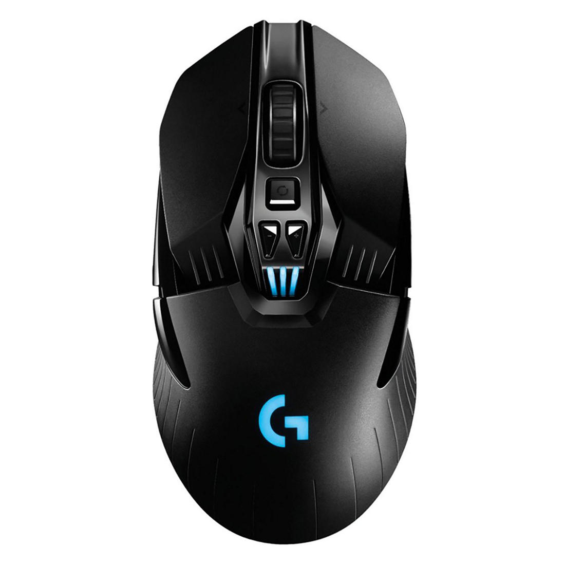 Logitech G903 Lightspeed Wireless Gaming Mouse Bjs Wholesale Club