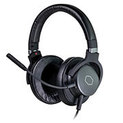 Coolermaster MH752 Gaming Headset