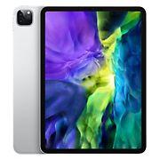 """Apple iPad Pro 11"""", 256GB, Wi-Fi - Space Gray"""
