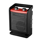 Lifesmart Portable Compact Utility Heater