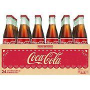 Coca-Cola Classic, 355 mL, 24 Bottles