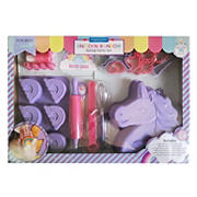 Handstand Kitchen Baking Party Set - Unicorn