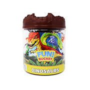 Maxx Action Fun Bucket - Dinosaur