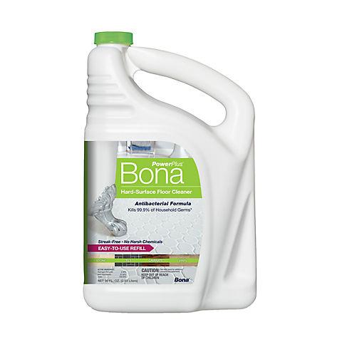 Bona Plus Antibacterial Hard
