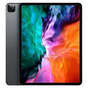 "Apple iPad Pro 12.9"", 512GB, Wi-Fi - Space Gray"