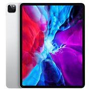 """Apple iPad Pro 12.9"""", 512GB, Wi-Fi - Silver"""