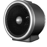 Pelonis 2-in-1 Turbo Heater and Fan