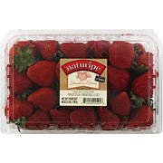 Strawberries, 3 lbs.
