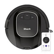 Shark ION Robot Vacuum R87 with Wi-Fi