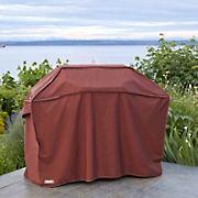 """Classic Accessories Montlake FadeSafe 58"""" Grill Cover"""