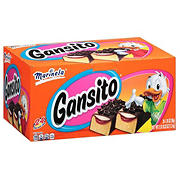 Gansito Snacks, 24 pk.