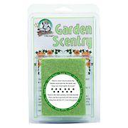 Just Scentsational Garden Scentry Scented Garden Stone
