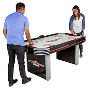 Triumph Lumen-X Overtime Air Hockey Table