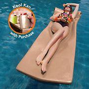 Texas Recreation Super-Soft Kool Float - Bronze