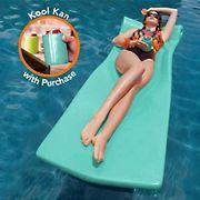 Texas Recreation Super-Soft Kool Float - Mint
