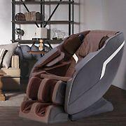 Lifesmart Zero Gravity 2D Full Body Massage Chair
