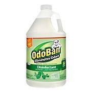 OdoBan Concentrate Multi-Purpose Odor Eliminator, 1 Gallon
