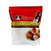 Mama's Homestyle Stuffed Shells, 64 oz.