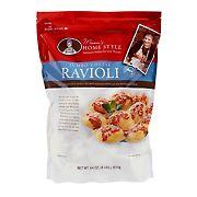 Mama's Home Style Jumbo Cheese Ravioli, 64 oz.