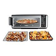The Ninja Foodi Digital Air Fry Oven