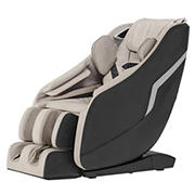 Lifesmart Zero Gravity Full Body Massage Chair with Body Scan