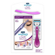 Schick Hydro Perfect Finish Grooming Kit