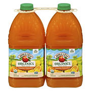 Apple and Eve Organic Orange and Pineapple Juice, 2 ct.