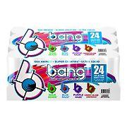 Bang Energy Variety, 24 pk.