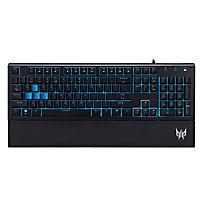Deals on Acer Predator Aethon 100 Gaming Keyboard