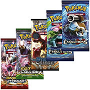 Pokemon TCG: Mythical Collection - Magearna