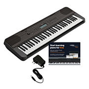 Yamaha 61-Key Keyboard