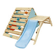 Plum My First Wooden Playcenter