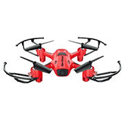 Swift Stream Remote Control Drone