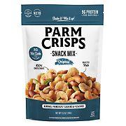 ParmCrisps Original Snack Mix