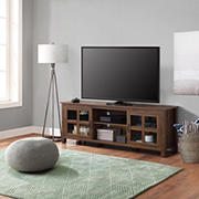 """Seymour TV Console for TVs Up To 75"""""""