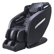 Ergotec Envy 2D L Track Massage Chair