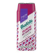 Batiste Volumizing Dry Shampoo Twin Pack, 2 ct.