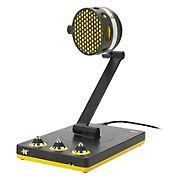 Neat Bumblebee Professional Cardioid Desktop USB Microphone