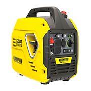Champion 2500-Watt Ultralight Portable Inverter Generator