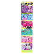 Craze'Sensations Mix'N Match, 6 pk.