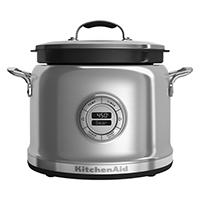 Deals on KitchenAid 4-Qt. Multi-Cooker